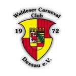 Wappen vom WCC